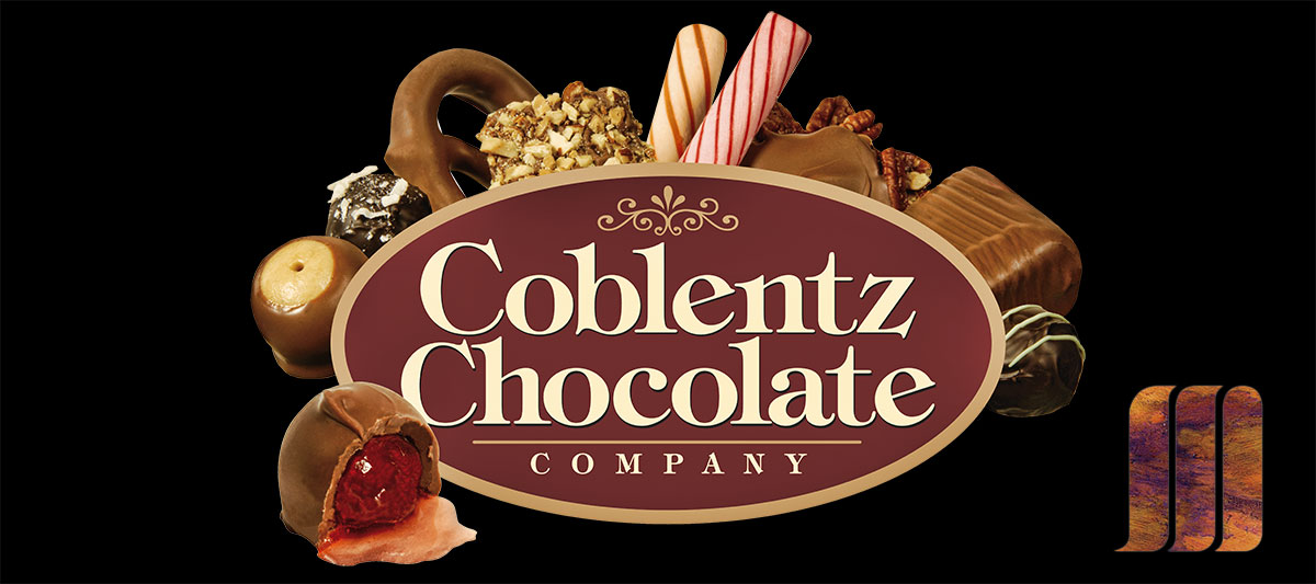 Coblentz Sign Design